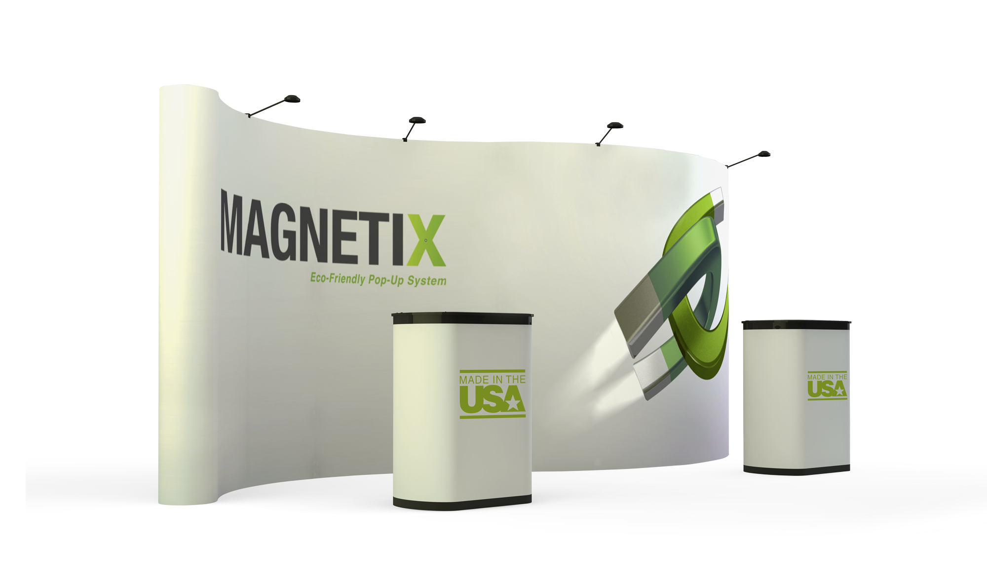 Trade Show Templates carolina graphics solutions trade